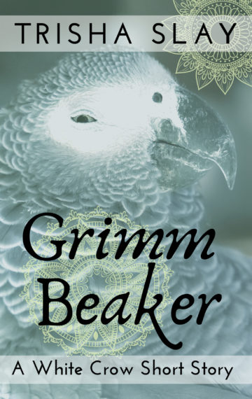 Grimm Beaker
